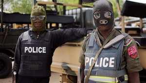 """أمريكا تدرس سبل المساعدة بتحرير 200 فتاة اختطفهن جماعة """"بوكو حرام"""""""