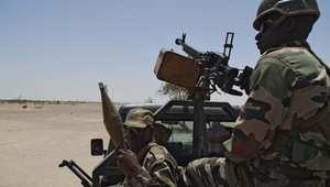نيجيريا: حصيلة تفجيرات استهدفت دور عبادة مسيحية وإسلامية ترتفع إلى 44