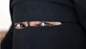 النمسا تتحرك لفرض حظر كامل على النقاب والبرقع
