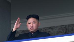رأي: هل ستزعزع الانشقاقات في صفوف جيش كوريا الشمالية قبضة كيم جونغ أون العسكرية؟