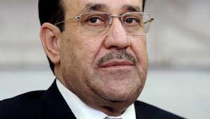 ضربة للمالكي من أقرب حلفائه: إيران تدعم عملية اختيار رئيس جديد للحكومة