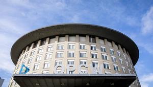 منظمة حظر الكيماوي: محققونا في طريقهم إلى سوريا وسيبدأون العمل في 14 إبريل