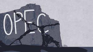 أوبك تبدي رغبتها في تمديد اتفاق خفض الإنتاج.. وأسعار النفط ترتفع