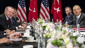 أوباما: نعمل مع الأتراك لضمان تقديم مدبري الانقلاب في تركيا إلى العدالة
