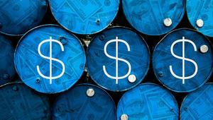 بين أحلام روسيا ورؤية السعودية.. من يفوز بمعركة تصدير النفط للصين؟