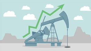 النفط يصل إلى 50 دولاراً.. ولكن هل يبقى بهذا المستوى؟