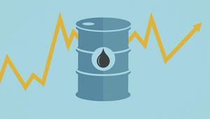 أسعار النفط ترتفع بعد موافقة السعودية وروسيا على تمديد اتفاق خفض الإنتاج