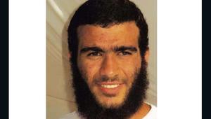 """أصوله مصرية ويُزعم ارتباطه ببن لادن.. تقارير: معتقل سابق في غوانتانامو سيحصل على 8 ملايين دولار من كندا و""""اعتذار"""""""