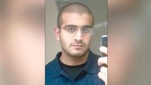 """مدير FBI: ليس واضحا ما إذا كان عمر متين يدعم """"داعش"""" أم """"القاعدة"""" أم """"جبهة النصرة"""".. وهذه الأسباب"""