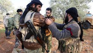 محلل أمريكي: الأسد لن يتوقف قبل تدمير المعارضة بإدلب ودور تركيا خطير