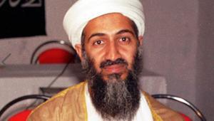 """حمزة بن لادن.. وجه جديد داخل """"القاعدة"""""""