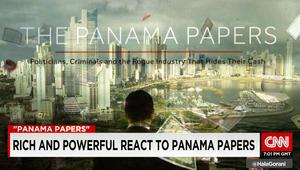 وثائق بنما.. هذا ما تحتاج إلى معرفته