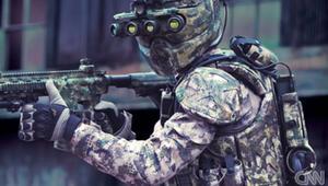 """هل تجند أمريكا قريبا  """"The Terminator""""؟ العسكرية الأمريكية تنفق الملايين لنقل """"السايبورغ"""" من الخيال العلمي إلى الواقع"""
