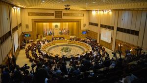 جامعة الدول العربية تعقد اجتماعاً وزارياً طارئاً حول القدس