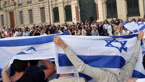 لا تزال المواجهات قائمة بين إسرائيل وحماس
