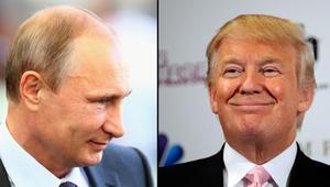 تعليقاً على حظر ترامب.. بتريوس: بوتين سينقض على مناطق ضعف أمريكا