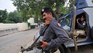 مقتل عمر فاروق بغارة أمريكية: القاعدة تفقد ثاني قيادي كبير بباكستان خلال 48 ساعة