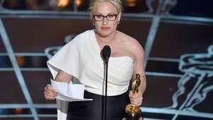 """""""أخطر عاصفة في التاريخ"""" ستضرب المكسيك قريبا"""