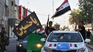 محلل: ميليشيات إيران تخيف الأكراد.. وطهران أكبر مستفيد مما بعد داعش