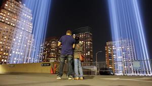 رأي: بعد 16 عاما على هجمات سبتمبر.. خطر تفريخ الإرهاب مجددا قائم