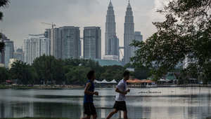 """""""سابكين"""" الماليزية للنفط والغاز تطلب العودة لقوائم الشركات """"المتوافقة مع الشريعة"""""""