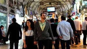 ماذا يحدث عند خسارة مؤسسة بين شريكين يقدم الأول المال والثاني الجهد؟ الإفتاء الأردنية توضح