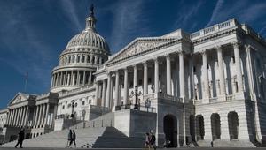 باحث أمام الكونغرس الأمريكي: سياسة قطر فيها إشكاليات.. لكنها مهمة لهذه الأسباب