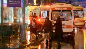 محلل أمريكي: هجوم إسطنبول يحمل بصمة داعش ويبرر ضلوع تركيا بالهدنة السورية