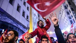 وسط أزمة تركيا وهولندا.. أنقرة: تحذير الاتحاد الأوروبي لنا لا قيمة له