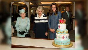 """""""فورتنام أند مايسون"""" يفتح في دبي..هل كل ما يلائم الملكة يناسب الشيخ؟"""