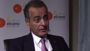 """سفير قطر لدى إسبانيا يُحذر من """"عسكرة الخليج"""": ما يحدث مع قطر يمكن أن يتكرر مع دولة خليجية أخرى في المستقبل"""