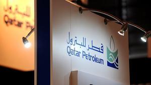 """خبير لـCNN: توقيت رفع قطر من إنتاجها للغاز المسال """"إشارة للقوة"""""""