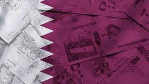 انخفاض الودائع الأجنبية في المصارف القطرية بـ14 مليار ريال في يونيو