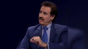 """سفير قطر لدى أستراليا: أي إجراء عسكري ضد قطر هو """"جنون"""".. والدوحة لديها أوراق لن تستخدمها ضد جيرانها"""