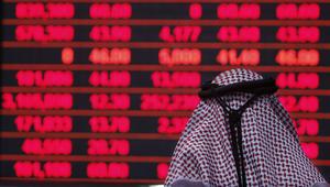 تراجع كبير ببورصة الدوحة بعد قطع العلاقات وخسائر بالطاقة