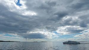 مصرع 11 طفلا وشخص بالغ إثر انقلاب 3 قوارب سياحية في روسيا