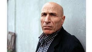 """روائي جزائري """"يكفر بالله"""" في مقابلة تلفزيونية..والعلماء المسلمين: """"ابحث عمّن يُغسّلك ويصلّي عليك بعد وفاتك"""""""