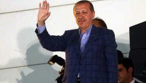 """تخفيض تصنيف """"بنك آسيا"""" الإسلامي التركي وتداعيات صراع أردوغان وغولن مستمرة"""