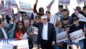 معلقون بالتيار المحافظ في أمريكا يدافعون عن دعوة ترامب لحظر دخول المسلمين: ملايين الأمريكيين يؤيدونه