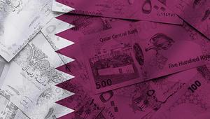 محللون لـCNN: ما الإجراءات المقبلة التي قد تتخذها دول المقاطعة ضد قطر؟