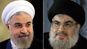 أمريكا تحث مجلس الأمن على التركيز على إيران وحزب الله وليس إسرائيل