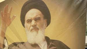 نائب قائد الحرس الثوري: ثورة الخميني تماثل بعثة النبي محمد