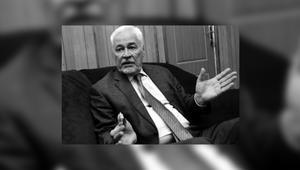 الخرطوم: وفاة السفير الروسي لدى السودان في منزله