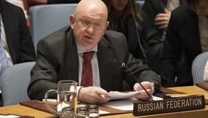 روسيا تُفشل بالفيتو ربط إيران بتسليح الحوثيين: نخشى توترا سنيا شيعيا