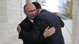 تحليل: كيف فتحت لا مبالاة أمريكا باب الانتصار لبشار الأسد؟