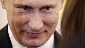 رأي: روسيا تستخدم سوريا لتطويق أمريكا وأوروبا.. تستفز أردوغان وتنقذ الأسد وتتلاعب بأوباما