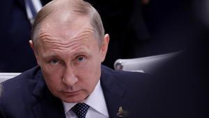 ثمان وفيات غامضة خلال أشهر.. ما سر رحيل شخصيات روسية بارزة؟