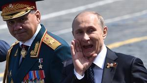 روسيا ترد على تلميح بريطانيا حول