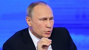 مسؤول أمريكي سابق: وثائق ويكيليكس عن CIA ليست صك براءة لروسيا