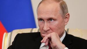 """روسيا: أحداث الخليج """"شأن خاص"""" وندرس التهم لقطر.. وتركيا تعرض المساعدة"""
